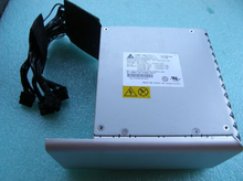 DPS-980AB A Workstation Power Supply For Server pro A1186 980W Original 95%New Well Tested Working One Year Warranty
