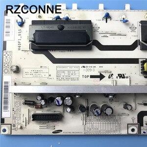 Image 3 - כוח לוח עבור Samsung LA40B530P7R LA40B550K1F לוח BN44 00264A H40F1 9SS