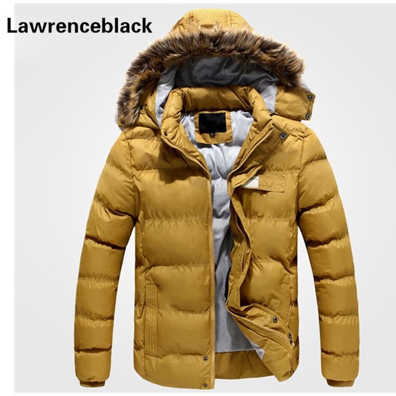 Popular Best Winter Jacket for Men-Buy Cheap Best Winter Jacket ...