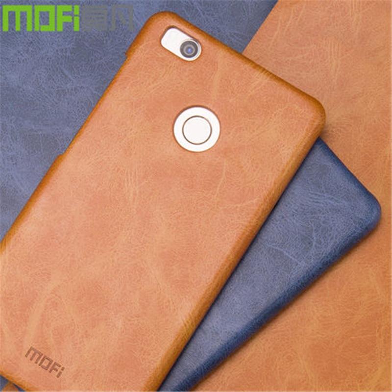 xiaomi mi 4s case mi4s 64gb leather cover xiomi mi4 s funda