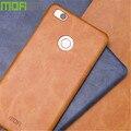 xiaomi mi 4s case mi4s 64gb leather cover xiomi mi4 s funda hard back coque xaomi xioami mi 4 s capas black m4s phone prime pro