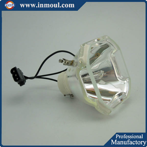 все цены на High quality Bare Lamp POA-LMP104 for SANYO PLC WF20 / PLC XF70 / PLV WF20 with Japan phoenix original lamp burner