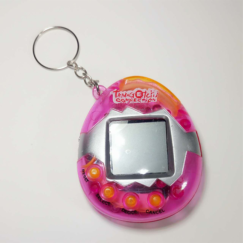 New-Hot-Tamagochi-Electronic-Pets-Toy-Virtual-Pet-Retro-Cyber-Funny-Juguetes-Tumbler-Ver-Toys-For-Children-Handheld-Game-Machine-1