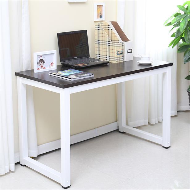 Excellent Cheap Computer Desk Creative
