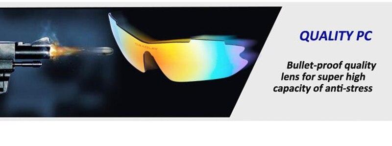 OBAOLAY-5-Lens-UV400-Polarized-Outdoor-Sunglasses_05