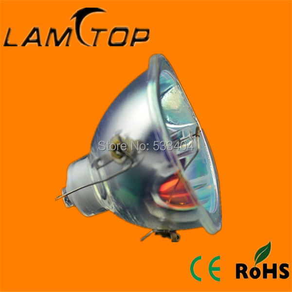 Free shipping  LAMTOP  compatible  projector lamp/bulb   310-6747  for  3400MP free shipping lamtop compatible projector bulb projector lamp fit for for gw 760