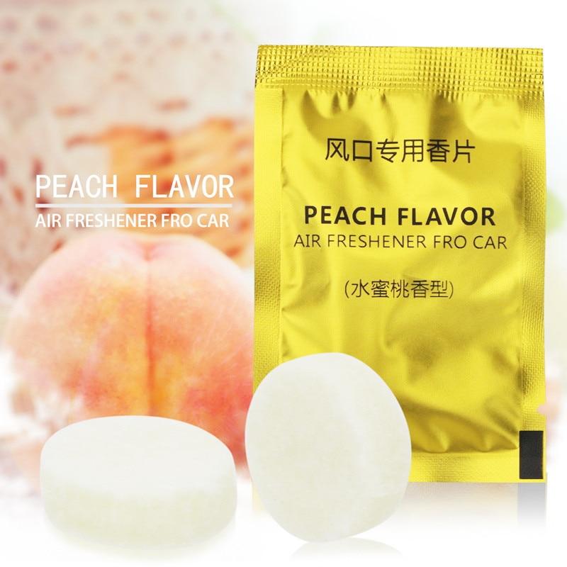 2-pcs-pack-Solide-Parfum-De-Voiture-D-sodorisant-pour-Voiture-vent-Clip-Parfum-Voiture-De (1)
