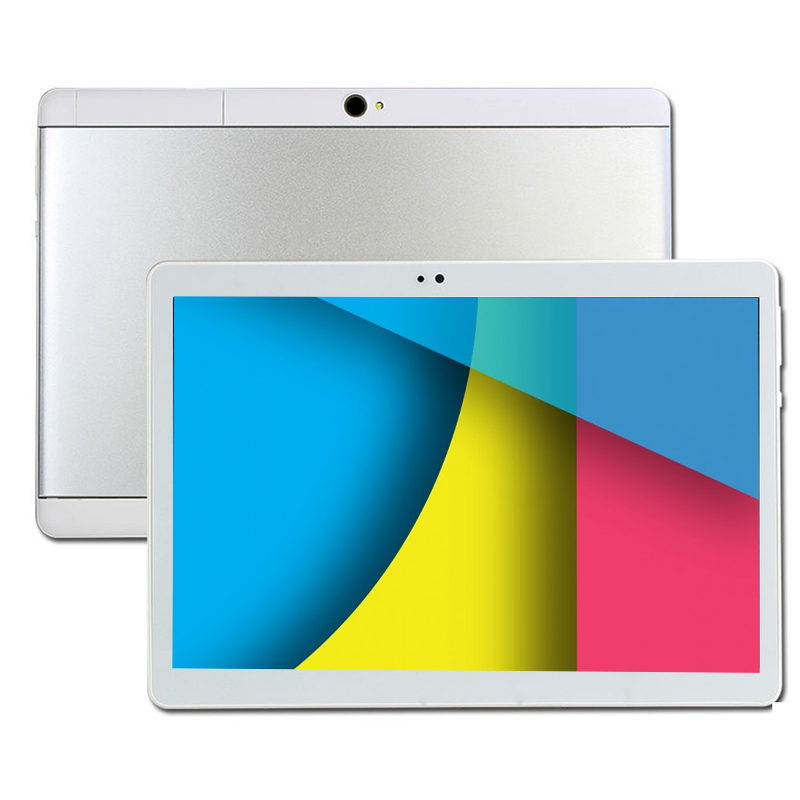 Free shipping S109 Android 7.0 Smart tab