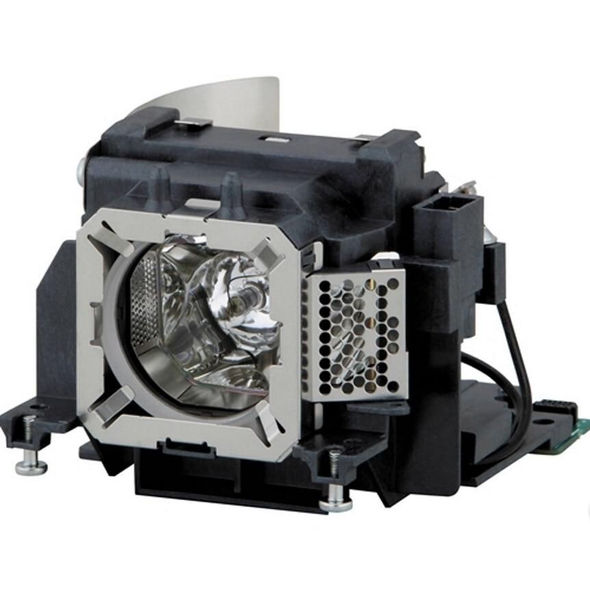 New Brand Original OEM lamp with housing ET-LAV300 for PANASONIC PT-VW340Z/PT-VW345NZ/PT-VX410Z/PT-VX415NZ/PT-VX42Z Projectors