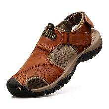Zapatillas Casual Junior Nike Nike air max lb (gs) sp18