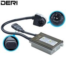 D1R D3S 12V D4 High CANBUS Car D2C D1C D4R Headlight Ignition 24V D3C D2S Bulb Voltage 35W HID D1S D4S D3R Ballast D2R Xenon