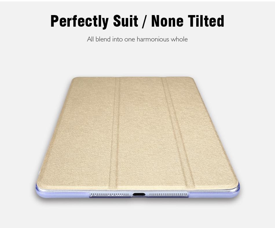 For iPad Air 1 2 mini 1 2 3 4 Protective Case For iPad Pro (7)