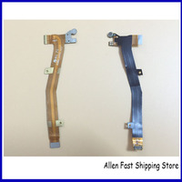 Original Main Board Motherboard Connector Flex Cable For Lenovo P70 P70 T P70t Spare Parts Replacement