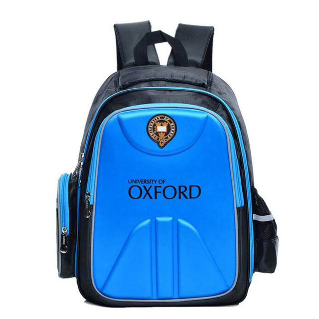 New 2017 Boys School Bags Backpacks Child Orthopedic Waterproof Backpack Girl Book bag Kids Satchel Knapsack Mochila escolar