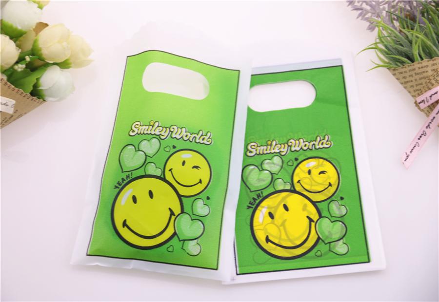 small gift bag (14)
