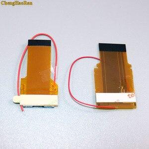 Image 3 - ChengHaoRan 2 pièces 32P 40 P pour GameBoy Advance GBA câble ruban 32pin 40 broches AGS 101 rétro éclairé adaptateur écran Mod avec câble