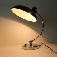 E27 Led Bulb Lamps Table Desk Light AC85 265V Flexible Swing Arm Clamp Mount Lamp Office Studio Home Desk Lamps Free Shipping