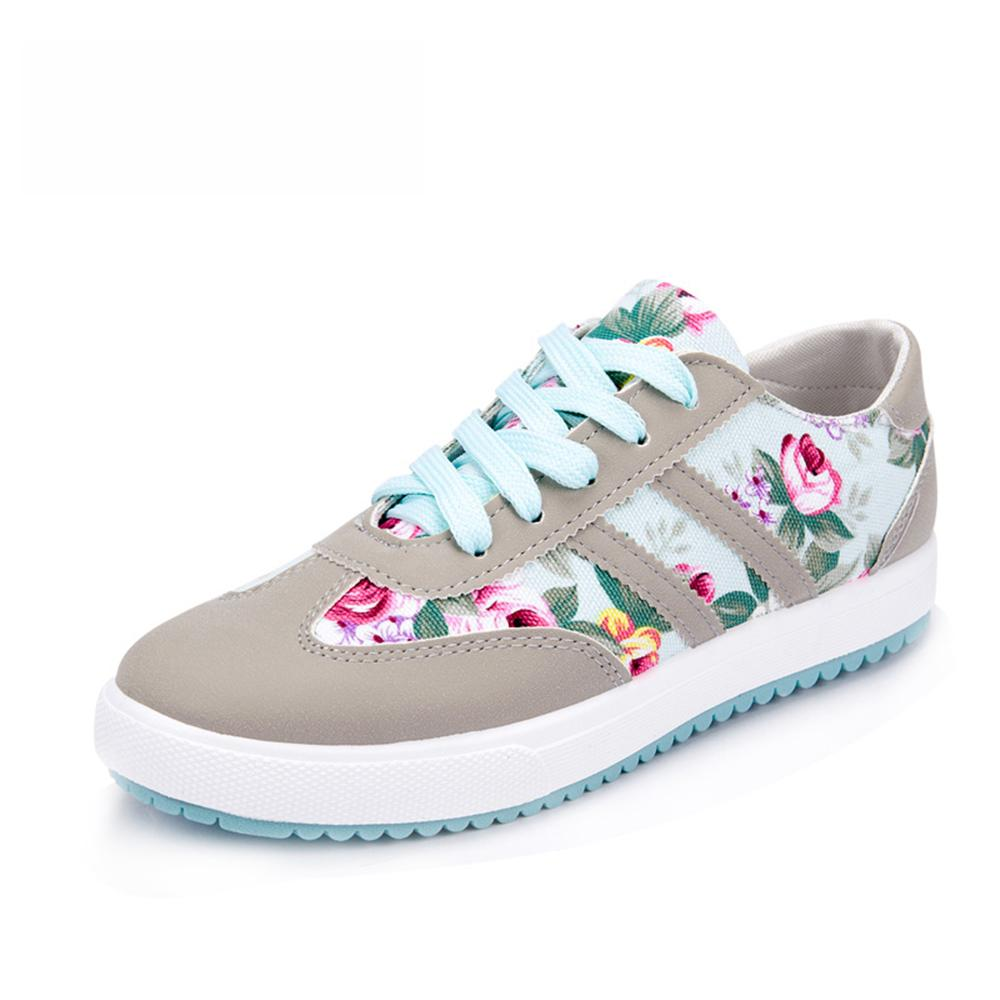 2018-new-women-casual-shoes-printed-casual-shoes-women-canvas-shoes-tenis-feminino-arrival-fashion-women-sneakers