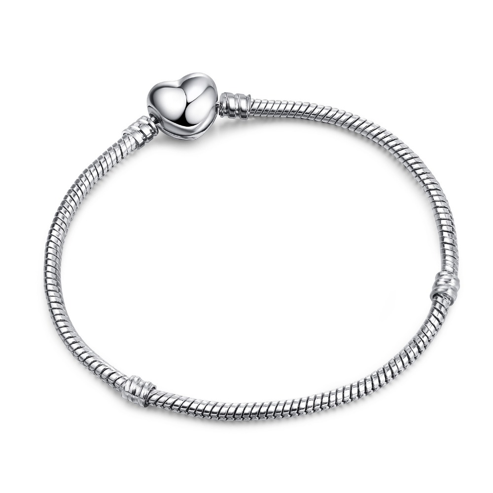 Cheap Pandora Jewelry