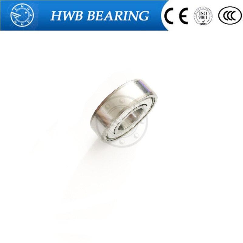 629 ZZ 10pcs metal   Sealed Miniature  Bearing free shipping   629ZZ  9*26*8mm  deep groove bearing free shipping 10pcs mr62zz mr63zz mr74zz mr84zz mr104zz mr85zz mr95zz mr105zz mr115zz mr83zz miniature bearing