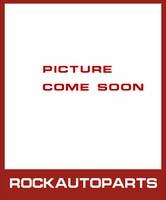 New hnrock 12 v 100a alternator 13235 0120468009 for volvo