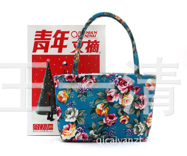 Online Get Cheap Travel Bag Deals -Aliexpress.com | Alibaba Group
