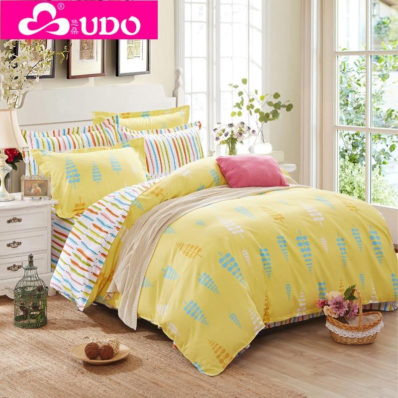 Achetez en gros de luxe couvre lit en ligne des for Couvre de lit de luxe