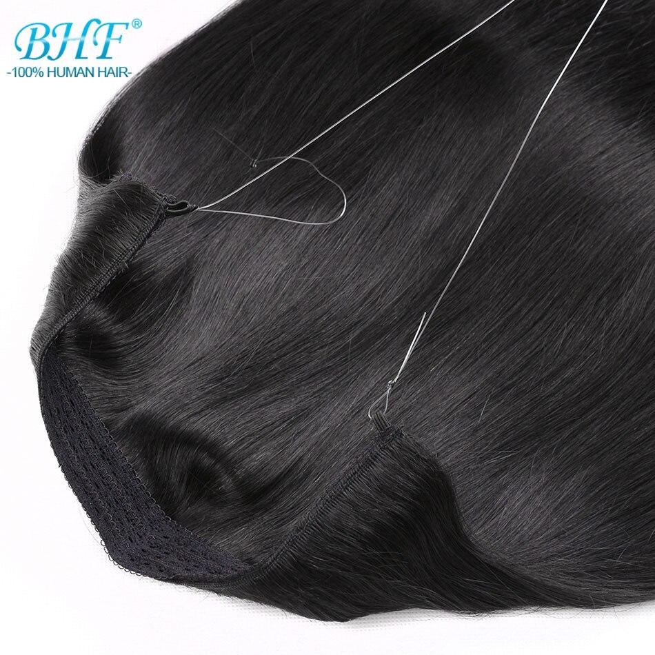 bhf fio de linha peixe cabelo 01