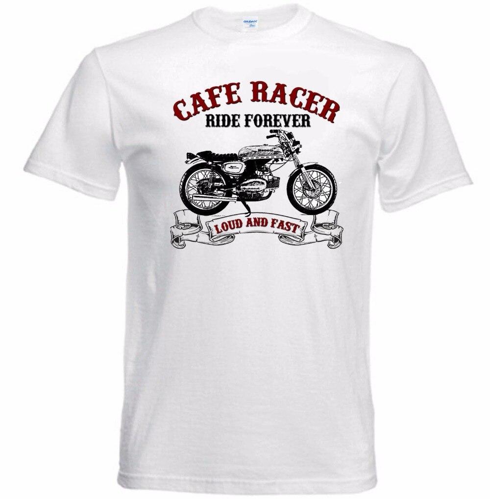 Cheap Custom T Shirts Fast Delivery Joe Maloy