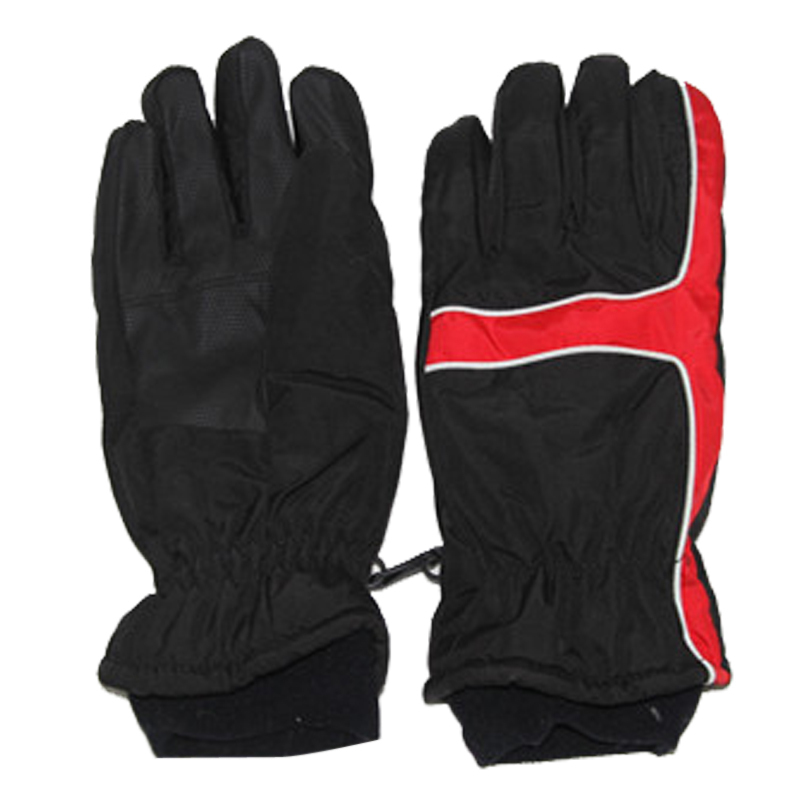 Wholesale 2016 New Winter Warm Sport Waterproof Gloves Women Thinsulate Protection Snowboard Brand Gloves