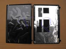 Новинка, оригинальная задняя крышка ЖК-дисплея, черная крышка в сборе для Lenovo G480 G485 60.4SG6.001