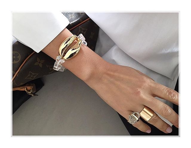 clear-crystal-shell-bracelet-fashion-jewelry-beach-cowries-bracelets-for-women-bohemian-boho-puka-bracelets-femme