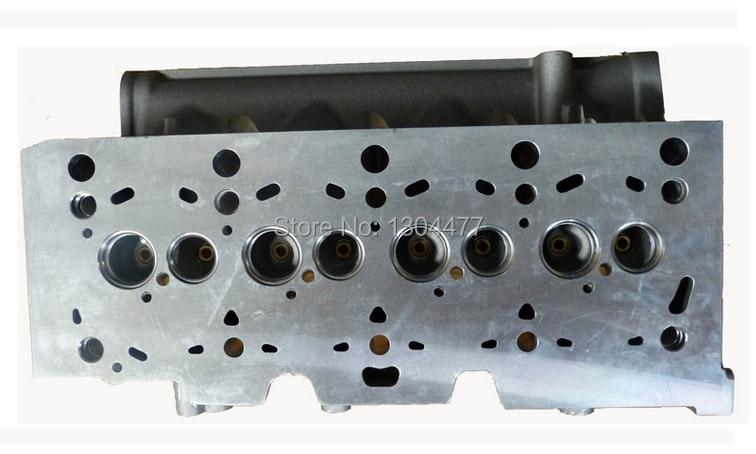 K9K AMC: 908 521 Головка блока цилиндров для Nissian Primera/автомобильный брелок Renault Clio/Suzuki Jimmy/дакиалоган/MCV/7701473181/11110-84A50000/1104100QAM