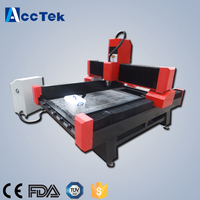 High quality AKS9015 3d cnc router engraving machine