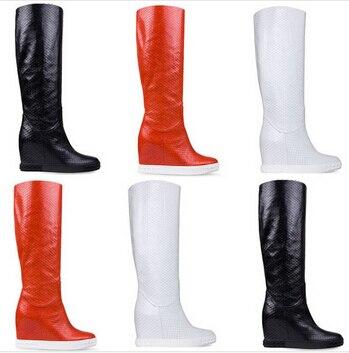 Online Get Cheap Red Rain Boots for Women -Aliexpress.com ...