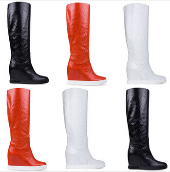Compare Prices on White Boots Rain- Online Shopping/Buy Low Price ...