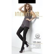 Колготки женские INNAMORE Microfibra 100