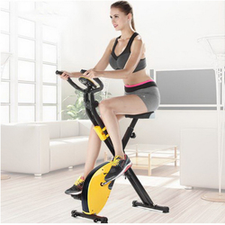 210411 indoor exercise car fitness equipment double spring shock fitness home sports bike dynamic cycling .jpg 250x250