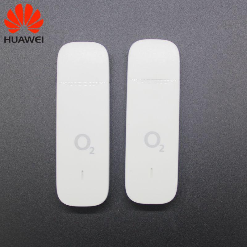 Unlocked New Huawei E3531 E3531s-2 3G USB Modem 21.6 Mbps HSPA+Mobile Broadband 3G Modem Dongle 3G Stick PK E353, E3351,E303
