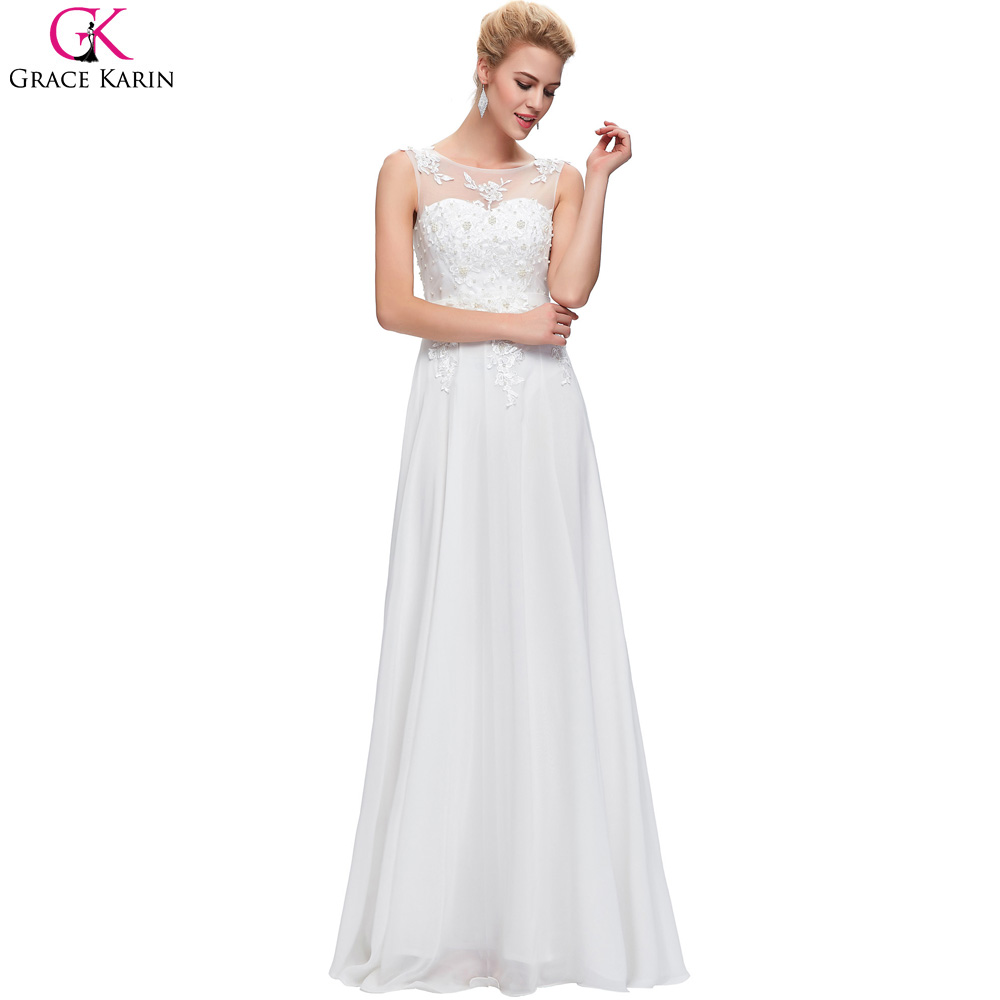 Großzügig Kleider Für Eine Verlobungsfeier Ideen - Hochzeit Kleid ...