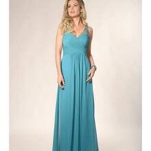 44fba9c68ee3 Compra bridesmaid dress country style y disfruta del envío gratuito ...