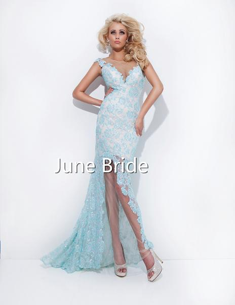 Second Hand Prom Dresses Uk Dress Old Hollywood Teenagers Where To