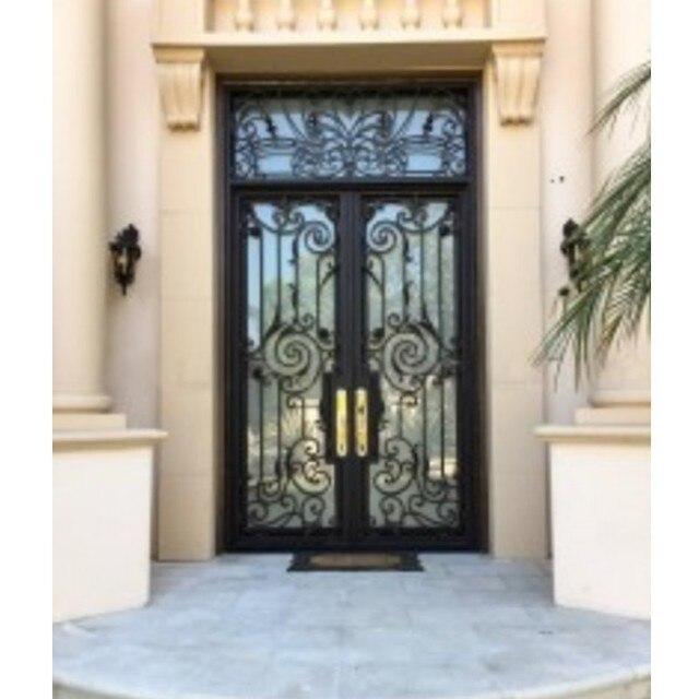 Used Exterior Doors For Sale Screen Doors Alibaba Doors In Doors
