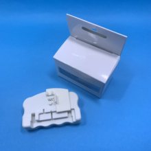 new arrival for brother LC223 LC 223 chip resetter for brother DCP-J4120DW MFC-J4420DW MFC-J4620DW MFC-J4625DW MFC-J5320DW refillable cartridge chip resetter for brother lc223 lc203 lc213 lc233 empty cartridge for brother mfc j4420dw mfc j5320dw