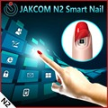 Jakcom N2 Smart Nail New Product Of Accessory Bundles As Negative Ion Card For Nokia 5320 Olight