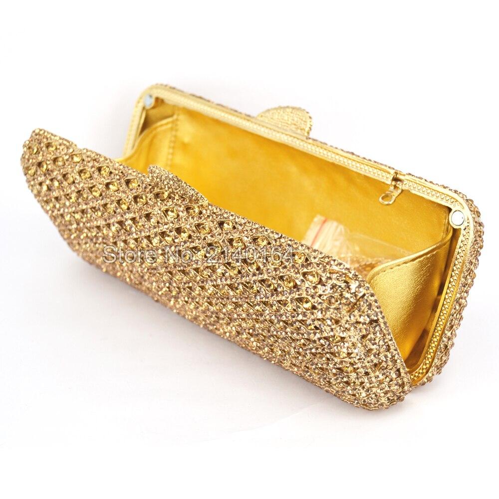 Bag Argent Dames Bag De Noce Bourse Luxe Cristal Jour silver Embrayage Bag Evening red Hobo Out Pochette Femmes Sac b Soirée Bling c En Gold 88398 Bag Bag Bag a Gros Creux CxOwnwq7