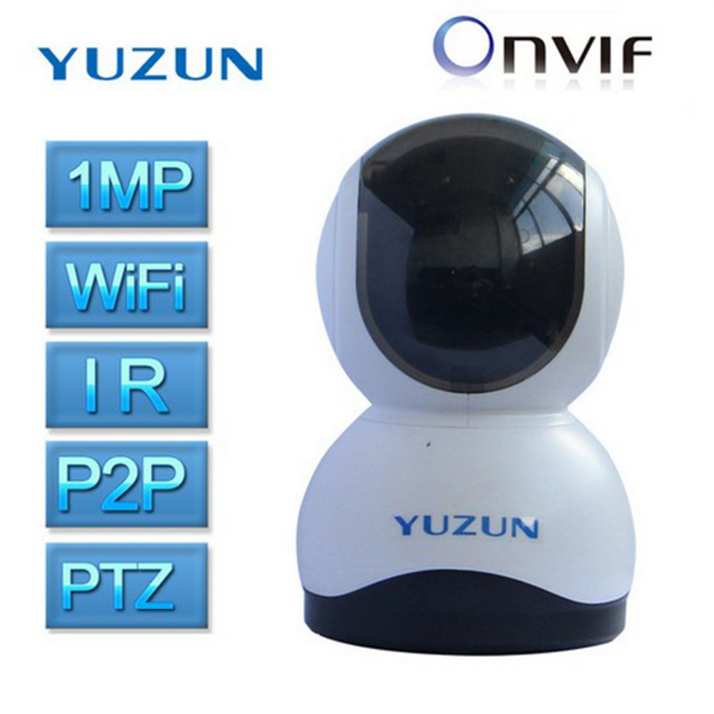 720P Security Network CCTV Wifi Home Security Surveillance Camera Wireless HD Security IP Camera IR Night Vision baby Monitor bmsoar wifi ip camera ir night vision 720p hd p2p network wireless pan tilt home security baby monitor yoosee