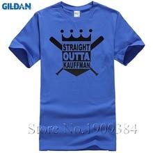 check out f6f08 66f5b Buy kansas city royals shirt and get free shipping on ...