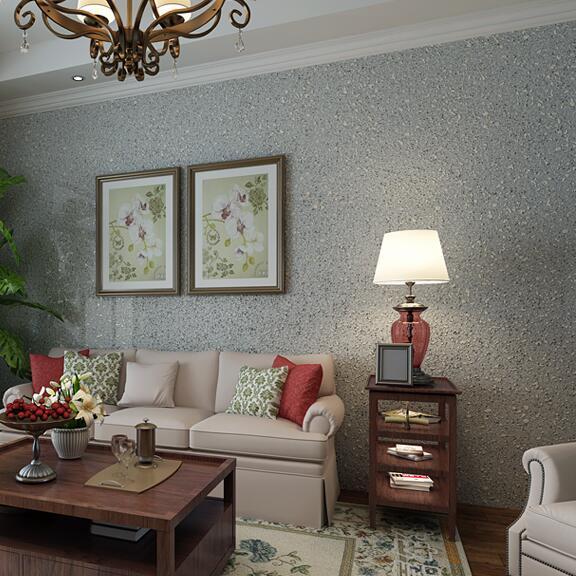die besten 25+ tapete flur ideen auf pinterest. best ... - Wohnzimmer Tapeten Landhausstil