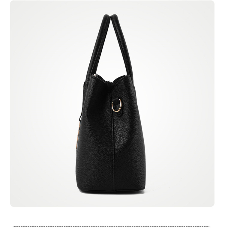 women handbags14